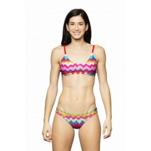 Bikini Odeclas Rhoda