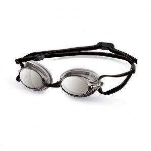 Gafas Head Venom Mirror