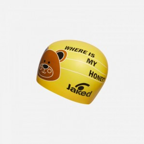 Gorro Jaked Honey