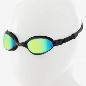 Gafas Orca Killa 180 Mirror