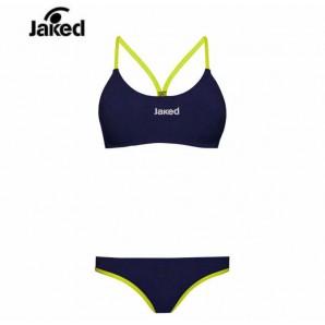 Bikini Jaked Firenze