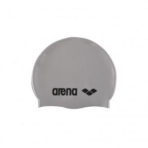 Gorro Arena Silicona Classic