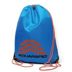 Bolsa Aquarapid