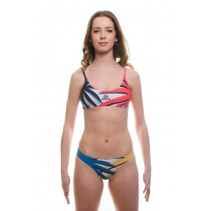 Bikini Odeclas