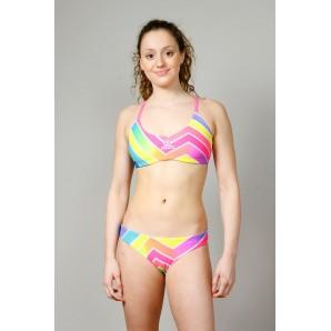Bikini Odeclas Ohara