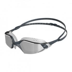 Gafas Speedo Aquapulse Pro...