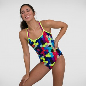 Bañador Speedo Double...