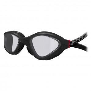 Gafas Aquarapid Combopenw