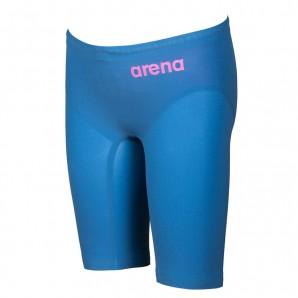 Bañador Arena Powerskin R...
