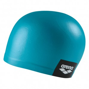 Gorro Arena Moulded