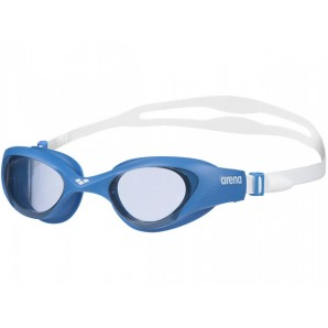 Gafas Arena The One