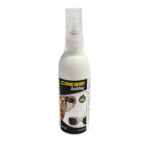 Spray Antivaho Cressi 60ml