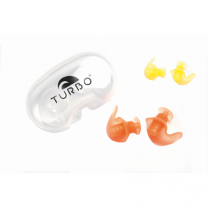 Tapones Turbo Plug