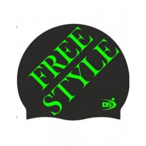Gorro DS Freestyle