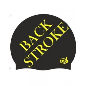 Gorro DS Backstroke