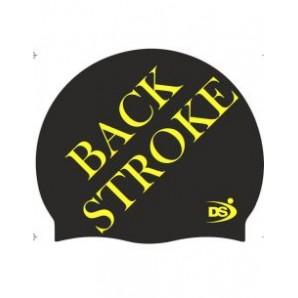 Gorro DS Backstroke