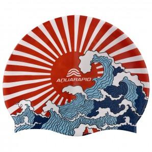 Gorro Aquarapid Wave