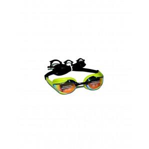 Gafas DS Fire Mirror