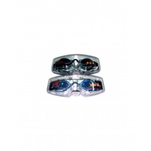 Gafas DS Torpedo Mirror