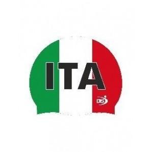 Gorro DS Italia