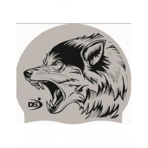 Gorro DS Wolf