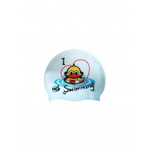 Gorro DS I love swimming
