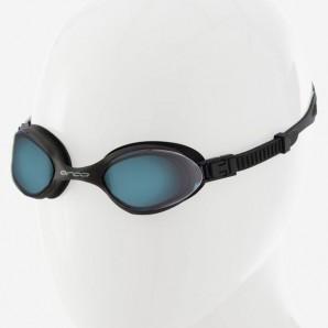 Gafas Orca Killa 180
