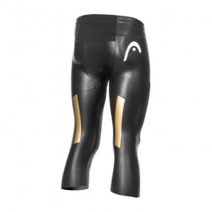 Pantalon Swimrun HEAD 3/4 Unisex