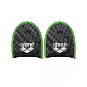 Palas Arena Flex Paddles verdes
