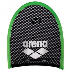 Palas Arena Flex Paddles