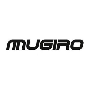 Mugiro